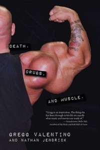 Drugs, Death and Muscle