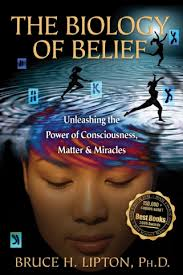 Bruce Lipton believes that one's biology can be manipulated through the power of the mind. Scientific possibility or pure quackery?