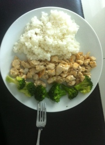 meal2