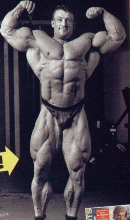 dorian_yates_front_double_biceps