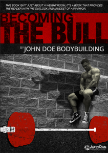 Becoming-the-Bull