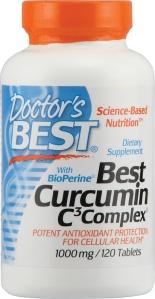 Doctors-Best-Curcumin-C3-Complex-with-BioPerine-753950001954