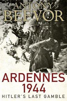 beevor Ardennes