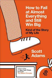 How to Fail Adams