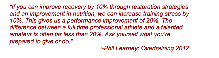 Learney Quote