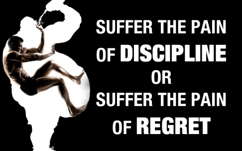 motivational-gym-success-wallpapers-quotes-quotes