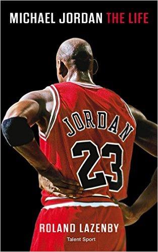 The Life Jordan