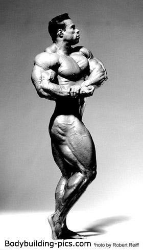 Kevin_Levrone_photo203.jpg