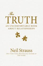 The Truth - An Uncomfortable Book About Relationships