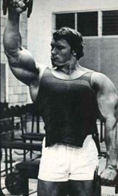 arnold shoulders copy