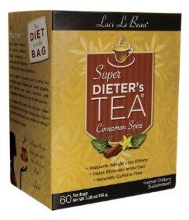 dieter's tea.jpg