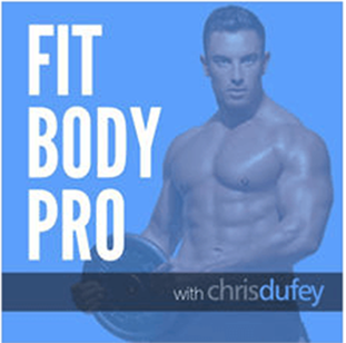 FitbodyPro.png