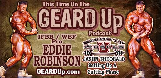 GEARD-UP-Episode-123-Eddie-Robinson-516.jpg