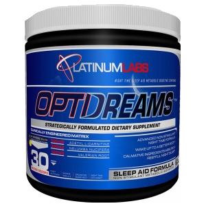 platinum-labs-opti-dreams.1444962325476