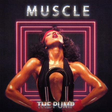 pump album