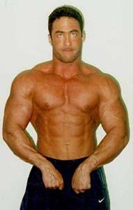 Patrick-Arnold-bodybuilding.jpg