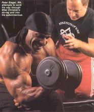bodybuilder mike christian and peter siegel.jpg