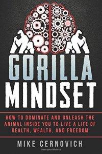 gorilla-mindset