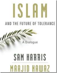 Islam future of tolerance
