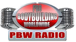 PBW radio