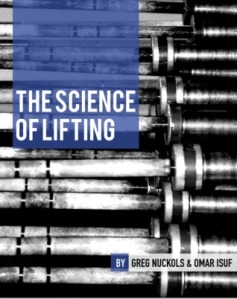 science of lifting