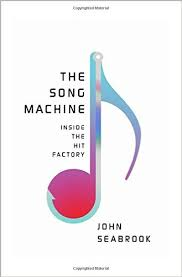 song machine