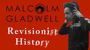 gladwell history